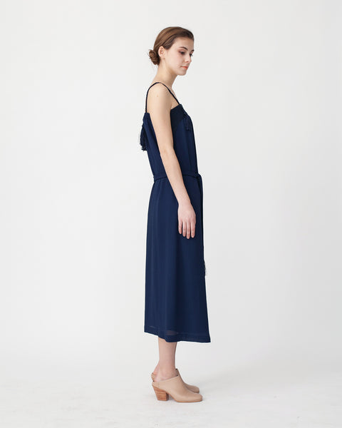 Sonoma Dress - Founders & Followers - Sessun - 8