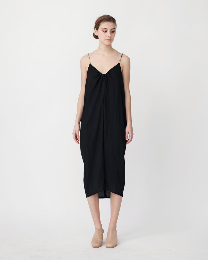 Michelle Dress - Founders & Followers - Sessun - 1