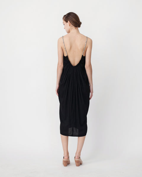 Michelle Dress - Founders & Followers - Sessun - 3