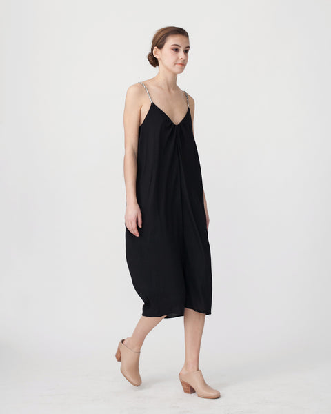 Michelle Dress - Founders & Followers - Sessun - 4