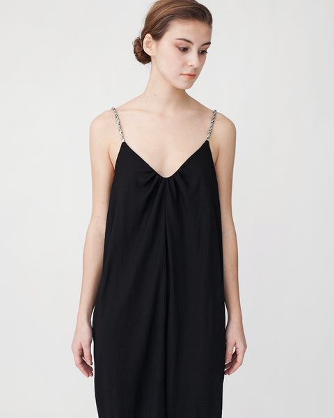 Michelle Dress - Founders & Followers - Sessun - 5