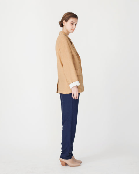 Saha Jacket - Founders & Followers - Sessun - 2