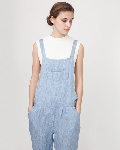 Cerapetra Overalls - Founders & Followers - Sessun - 5