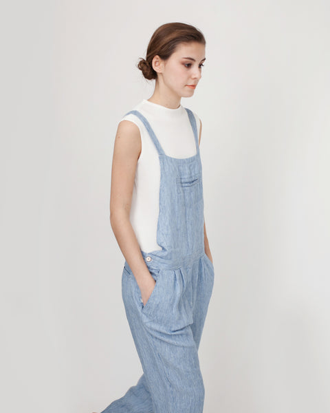 Cerapetra Overalls - Founders & Followers - Sessun - 6