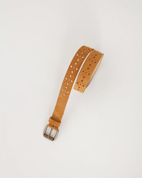 Honeyruff Belt - Founders & Followers - Sessun - 2