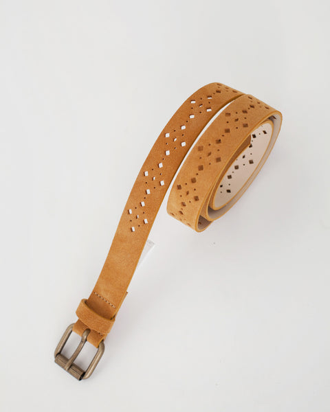 Honeyruff Belt - Founders & Followers - Sessun - 3