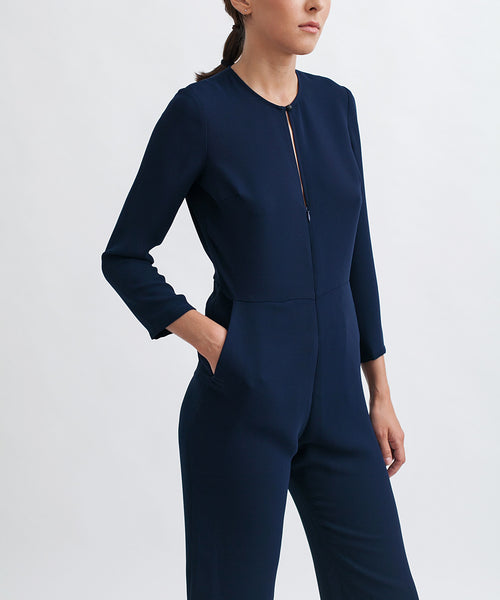 Evermore Jumpsuit