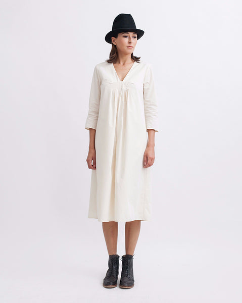 Celia Dress - Founders & Followers - Samuji - 1