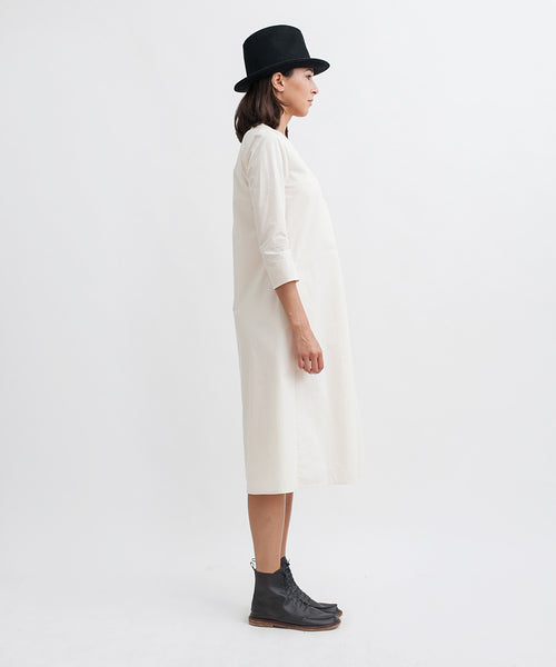 Celia Dress - Founders & Followers - Samuji - 2