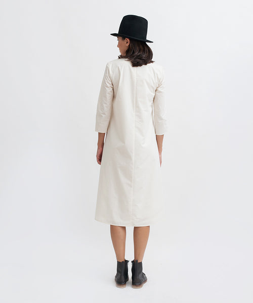 Celia Dress - Founders & Followers - Samuji - 3