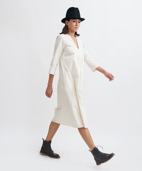 Celia Dress - Founders & Followers - Samuji - 4