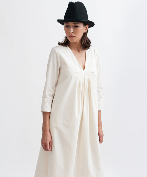 Celia Dress - Founders & Followers - Samuji - 5