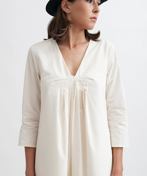 Celia Dress - Founders & Followers - Samuji - 6