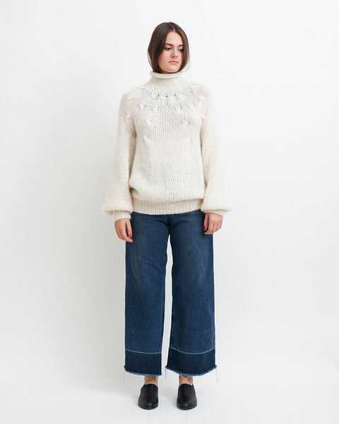 Laura Sweater - Founders & Followers - Maiami - 2