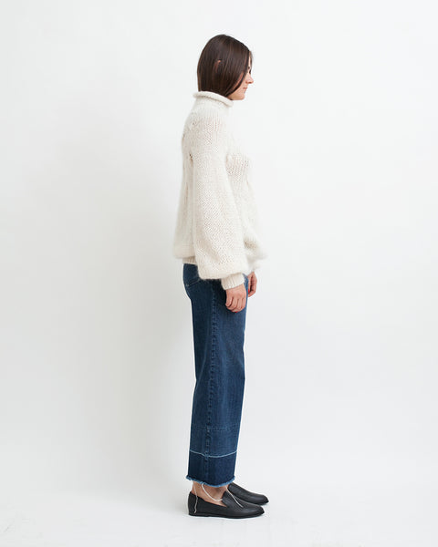 Laura Sweater - Founders & Followers - Maiami - 3