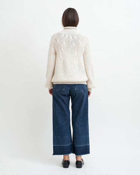 Laura Sweater - Founders & Followers - Maiami - 4