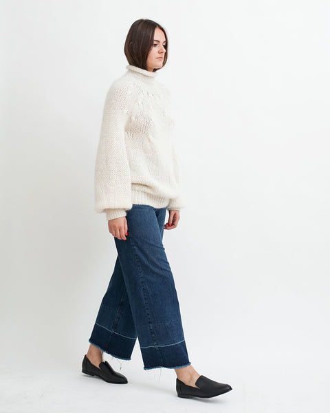 Laura Sweater - Founders & Followers - Maiami - 5