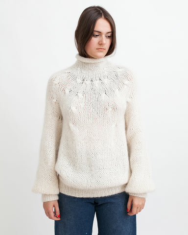 Laura Sweater - Founders & Followers - Maiami - 1