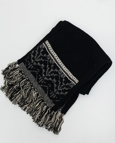 Khoton Scarf - Founders & Followers - Sessun - 2