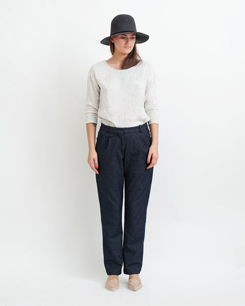 Franny Pants - Founders & Followers - Sessun - 2