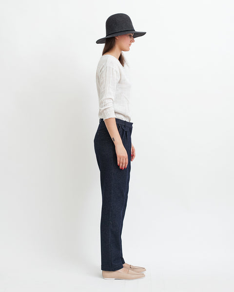 Franny Pants - Founders & Followers - Sessun - 3
