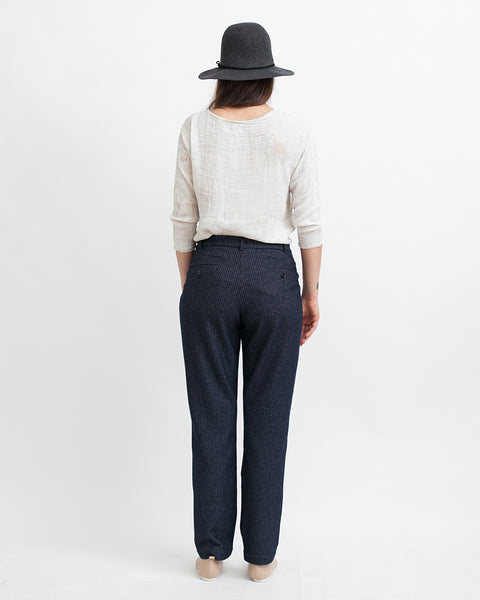 Franny Pants - Founders & Followers - Sessun - 4