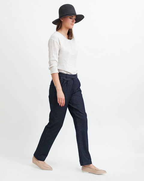 Franny Pants - Founders & Followers - Sessun - 5