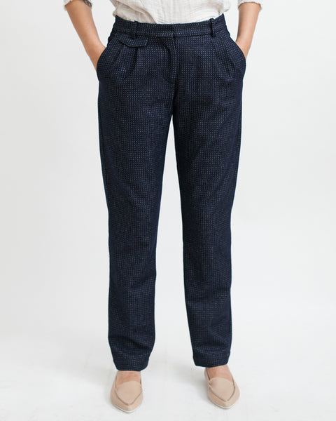 Franny Pants - Founders & Followers - Sessun - 1