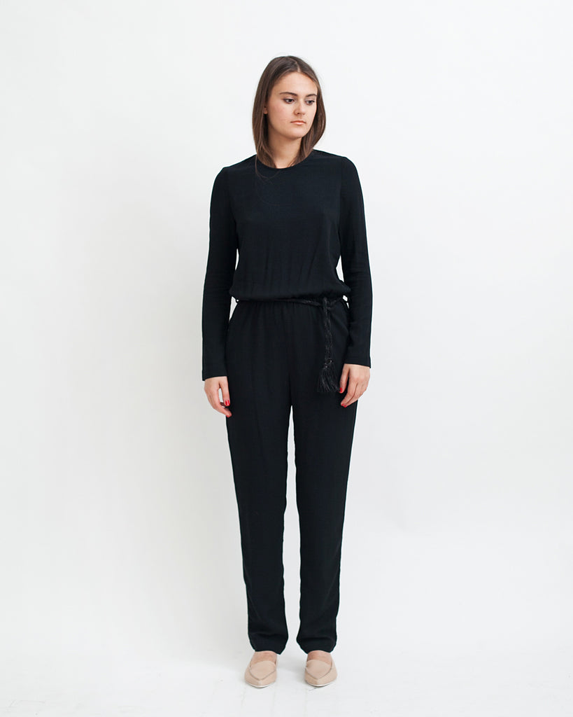 Malice Jumpsuit - Founders & Followers - Sessun - 1
