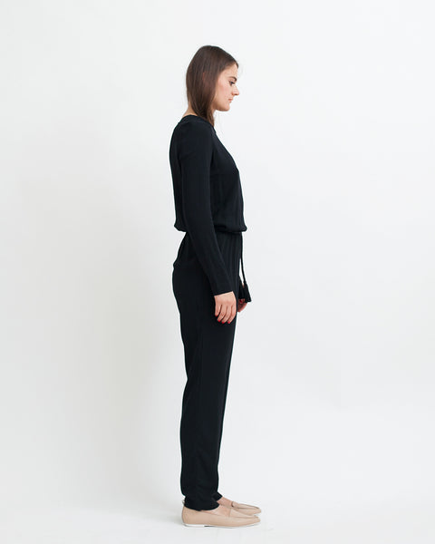 Malice Jumpsuit - Founders & Followers - Sessun - 2