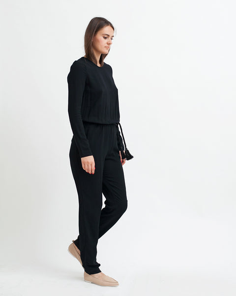 Malice Jumpsuit - Founders & Followers - Sessun - 4