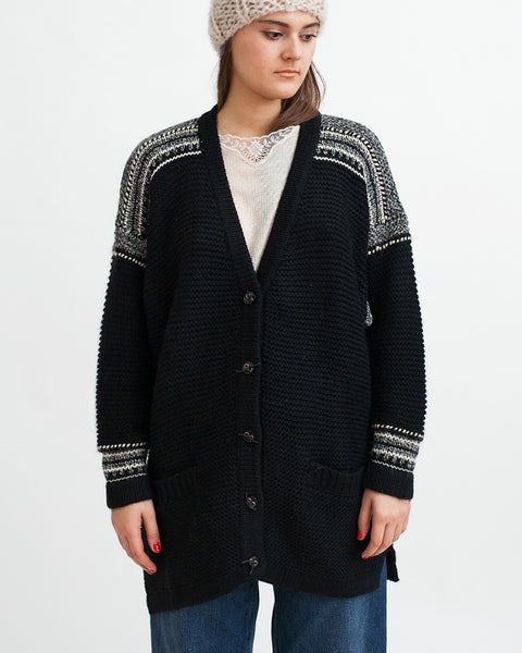 Khar Lake Cardigan - Founders & Followers - Sessun - 5