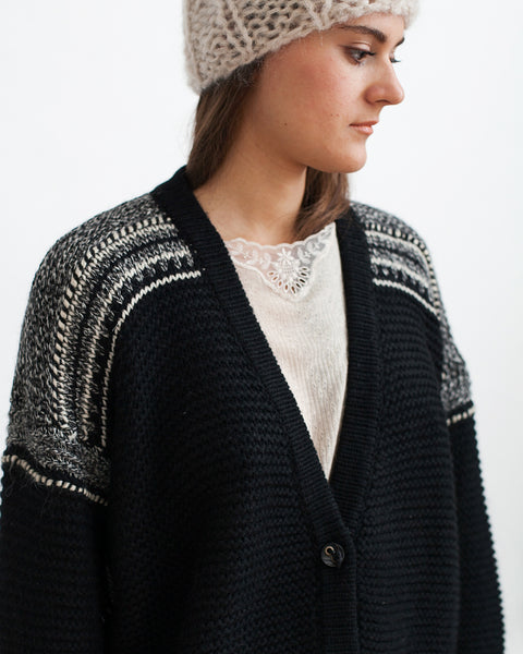 Khar Lake Cardigan - Founders & Followers - Sessun - 6