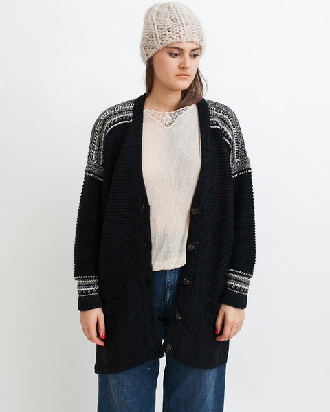 Khar Lake Cardigan - Founders & Followers - Sessun - 7