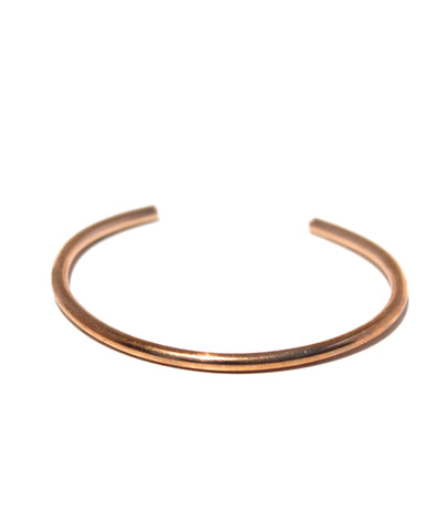 Cuff Bronze - Founders & Followers - Lumo - 1