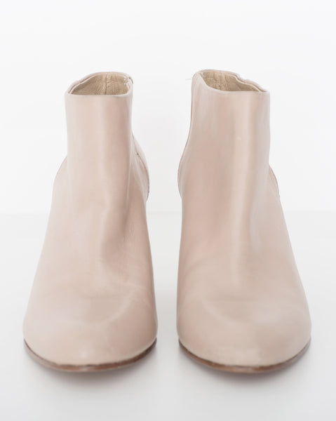 Dazzle Bootie - Founders & Followers - Rachel Comey - 2