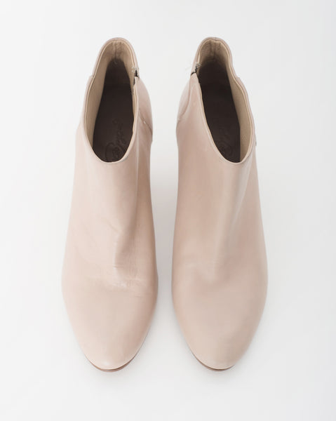 Dazzle Bootie - Founders & Followers - Rachel Comey - 3