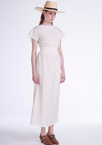 Delfina Dress - Founders & Followers - Sessun - 1