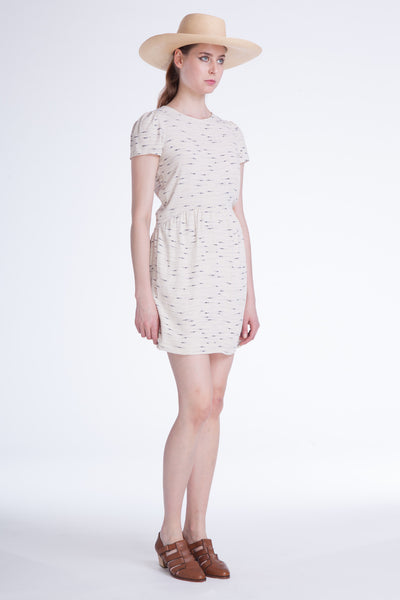 Waxcoco Dress - Founders & Followers - Sessun - 4