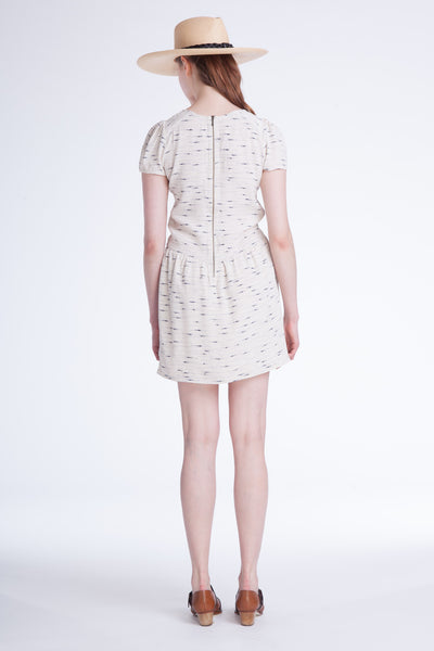Waxcoco Dress - Founders & Followers - Sessun - 5
