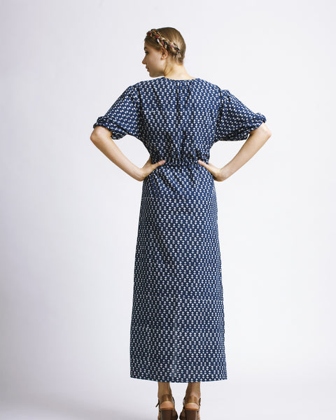 Margaux Dress - Founders & Followers - Whit - 2