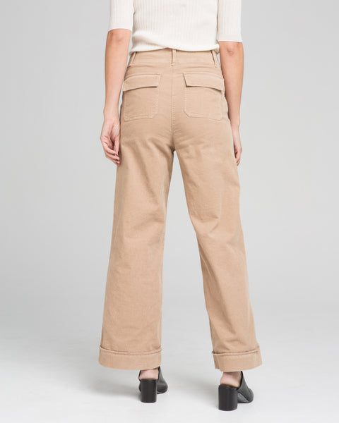American Village pants - Founders & Followers - Sessun - 2