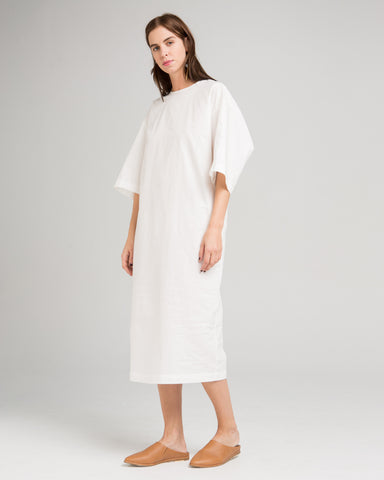 Culley Tunic Dress - Founders & Followers - Gary Bigeni - 1