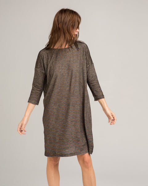Raina Dress - Founders & Followers - Samuji - 2