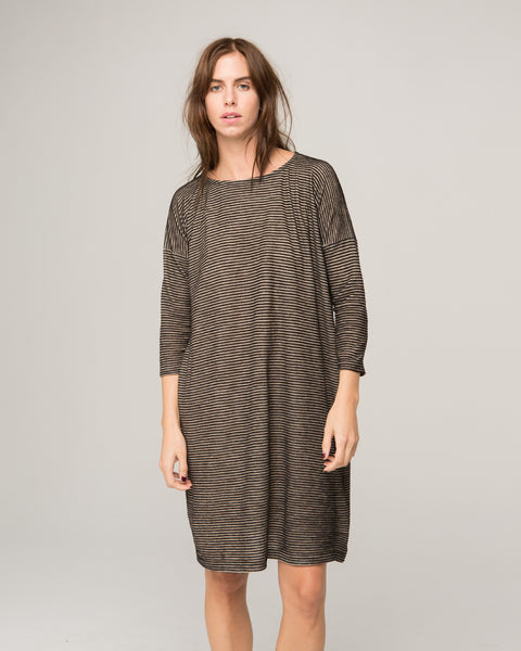 Raina Dress - Founders & Followers - Samuji - 4