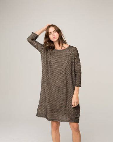 Raina Dress - Founders & Followers - Samuji - 1