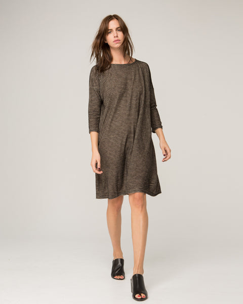 Raina Dress - Founders & Followers - Samuji - 5