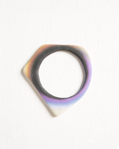 SAND BANGLE #12 - Founders & Followers - Julie Thevenot - 1