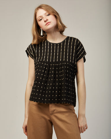 Marfa top in voyage
