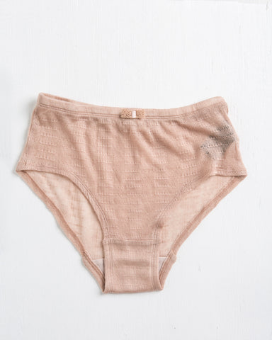 Marthe Calgary panties - Founders & Followers - Sessun - 1